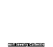 伊賀市の真珠専門店志摩パール
